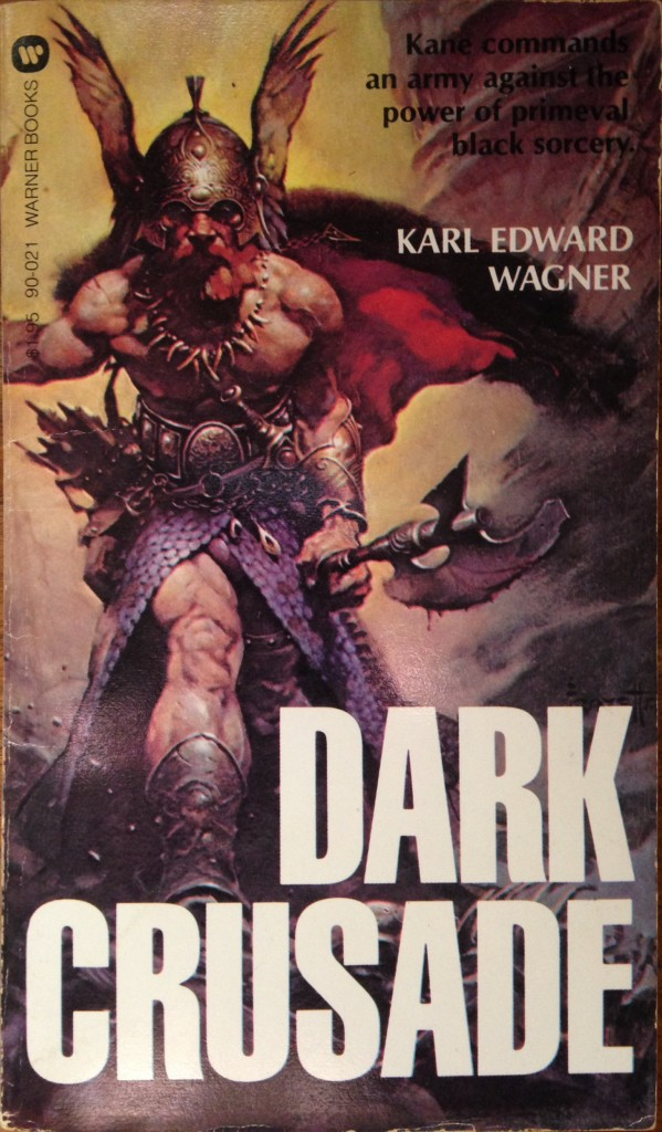 Cover-DarkCrusade