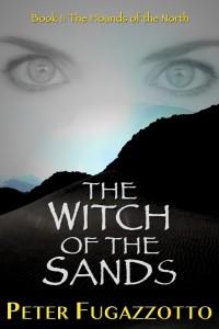 WitchoftheSandsCover