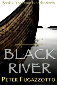 BlackRiverCover