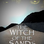 grimdark fantasy, The Witch of the Sands, The Hounds of the North