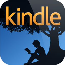 Kindle, iPad, ebook