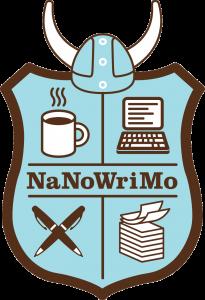 NaNoWriMo, writing tips