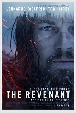The_Revenant_2015_film_poster