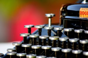 Top exercises to counter sitting all day for writers – Part 1