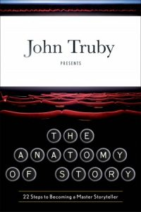 anatomy-of-story-truby-book-jacket