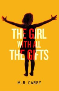 Understanding Openings: The Girl with All the Gifts