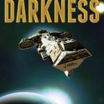 Cover Reveal: Into Darkness
