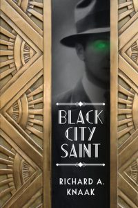 Understanding Openings: Black City Saint
